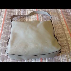Lauren purse